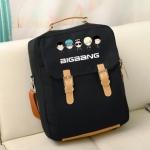 กระเป๋าเป้ Bigbang BB005