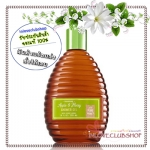 Bath & Body Works / Pure Honey Shower Gel 295 ml. (Champagne Apple & Honey) *Limited Edition