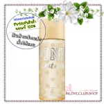Victoria's Secret Pink / Body Mist 250 ml. (Coconut Waters Fresh Glow) *Limited Edition