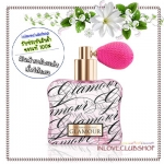 Victoria's Secret / Eau de Parfum 50 ml. (Glamour)