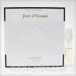 Hermes Jour d'Hermes (EAU DE PARFUM)