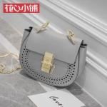 กระเป๋า Axixi ของแท้ รุ่น 12193