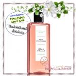 Bath & Body Works / Shower Gel 236 ml. (Rose Champagne) *Limited Edition #AIR