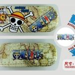 กล่องดินสอ One Piece ลูฟี่ Kito