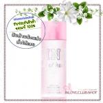 Victoria's Secret Pink / Shimmer Body Mist 250 ml. (Wild At Heart)
