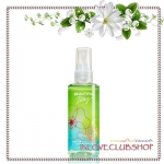 Bath & Body Works / Travel Size Fragrance Mist 88 ml. (Beautiful Day)