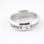 แหวนBEAST