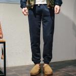กางเกงขายาวผู้ชาย กางเกงแฟชั่นผู้ชาย M-2XL*วัดไซต์ให้แน่ใจก่อนสั่ง*