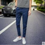 กางเกงขายาวผู้ชาย 28-40*วัดไซต์ให้แน่ใจก่อนสั่ง*