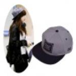 พร้อมส่ง หมวก SNSD XXX