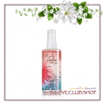 Bath & Body Works / Travel Size Fragrance Mist 88 ml. (Pink Chiffon)