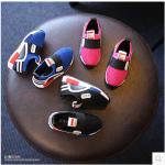 รองเท้าเด็ก *กรุณาระบุความยาวเท้าเด็กที่หมายเหตุ*ตอนสั่งซื้อ-มีไซต์สั่งได้ 26-36