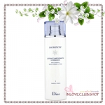 Christian Dior / DiorSnow White Reveal Moisturizing Lotion #1 (Fresh) 200 ml. *Tester nobox ขนาดปกติ
