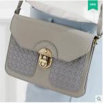 กระเป๋าสตางค์ น่ารักๆ