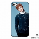 Preorder CASE iPhone4 / 4s / 5 / 5s SUHO IP410