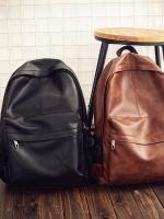 กระเป๋าเป้สะพายหลัง กระเป๋าผู้ชายสะพายหลัง