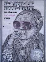 โหด-เหียด-แหด rapper HIP-HOP / 'รงค์ วงษ์สวรรค์ (หนุ่ม) [พ.1]