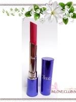 BSC / Bio Perfect Color Lip (#N6)
