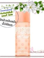 Victoria's Secret Pink / Body Mist 250 ml. (Sun Kissed)