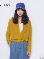เสื้อแฟชั่นสไตล์ญี่ปุ่น สำหรับฤดูหนาว