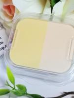 IPSA / Pore Less Retouch Powder 6 g. (Refill #1) *Tester ขนาดปกติ