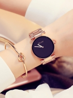 นาฬิกาถูกๆ