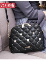 กระเป๋าถือ กระเป๋าสะพาย กระเป๋าแฟชั่น ช็อปปิ้งออนไลน์