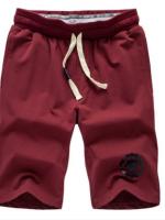 กางเกงแฟชั่นผู้ชายS-3XL