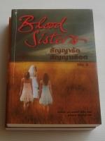 สัญญารัก สัญญาเลือด เล่ม 1, 2 / สเตฟานี่ คีทธิง / ผจงจินต์ สันตพงศ์