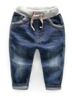 กางเกงเด็ก98-128