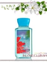 Bath & Body Works / Travel Size Shower Gel 88 ml. (Pure Paradise)