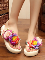 รองเท้าแตะ