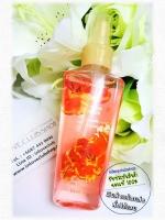 Victoria's Secret Fantasies / Travel Size Body Mist 125 ml. (Passion Struck)