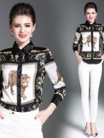 เสื้อผ้าแฟชั่นผู้หญิง เดรสแฟชั่น เสื้อผ้าเกาหลี ราคาถูก