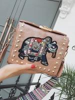กระเป๋าถือผู้หญิง กระเป๋าผู้หญิง กระเป๋าแฟชั่น