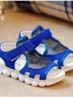 รองเท้าเด็กผู้หญิง ไซต์27-37