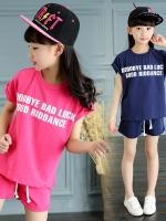 เสื้อผ้าเด็ก เลื่อนดูรายละเอียดสินค้า สอบถามสี ขนาดLINE:preorderdd