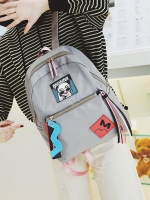 กระเป๋าแฟชั่น ส่งทั่วไทย กระเป๋าแฟชั่น ราคาถูกที่สุด กระเป๋าขายส่ง fashion handbags portable