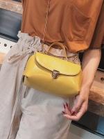 กระเป๋าถือผู้หญิงใบเล็ก