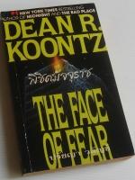 พิชิตมัจจุราช The Face of Fear / Dean R. Koontz / ปรัชญา วลัญช์