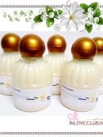 Crabtree & Evelyn / Tester Body Lotion 50 ml. (Mediterranean Garden)