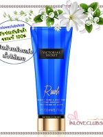 Victoria's Secret Fantasies / Fragrant Hand & Body Cream 200 ml. (Rush)