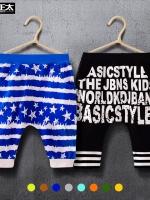 เสื้อผ้าเด็กผู้ชาย เลื่อนดูรายละเอียดสินค้า สอบถามสี ขนาดLINE:preorderdd