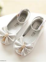 รองเท้าเด็ก *กรุณาระบุความยาวเท้าเด็กที่หมายเหตุ*ตอนสั่งซื้อ-มีไซต์สั่งได้ 21-35