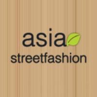 ร้านAsia Street Fashion