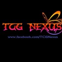 ร้านTCGNexus