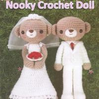 ร้านตุ๊กตารับปริญญา ตุ๊กตาแต่งงาน ตุ๊กตาไหมพรมตามสั่ง