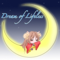 ร้านDream of Lifeless