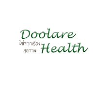 ร้านDoolarehealth