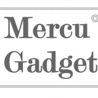 ร้านMercuGadget